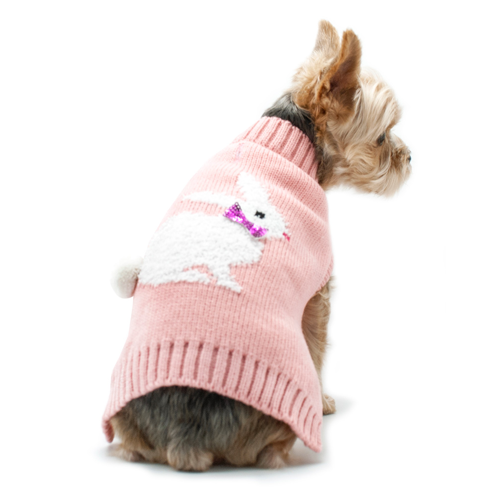 Kapuzenpul Lover Hoodie Dogo canario Dogs espagnole Race carburants chiens Schutzhund