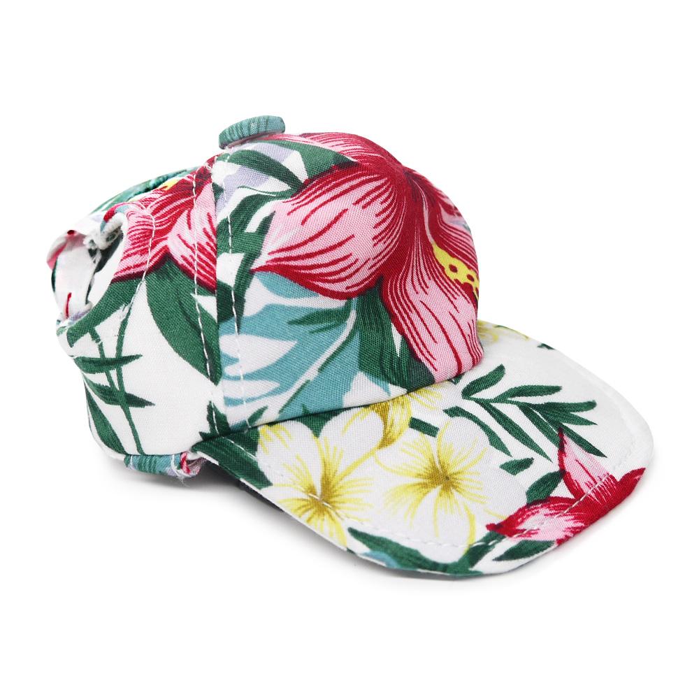 2b75e7b5808 Tropical island hat jpg 1000x1000 Cap dog aviator helmet
